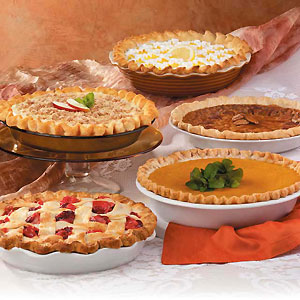 parade-of-pies