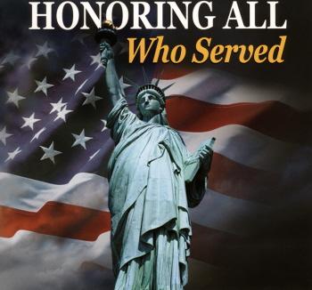 Veterans-Day 2012