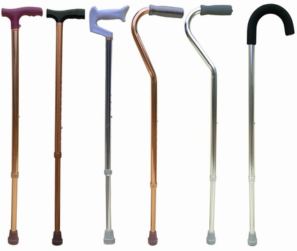 canes-and-crutches