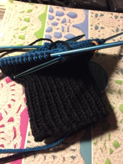 lined-fliptop-mitts-2